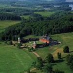 shelburne farms vermont